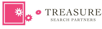 Treasure Search Partners